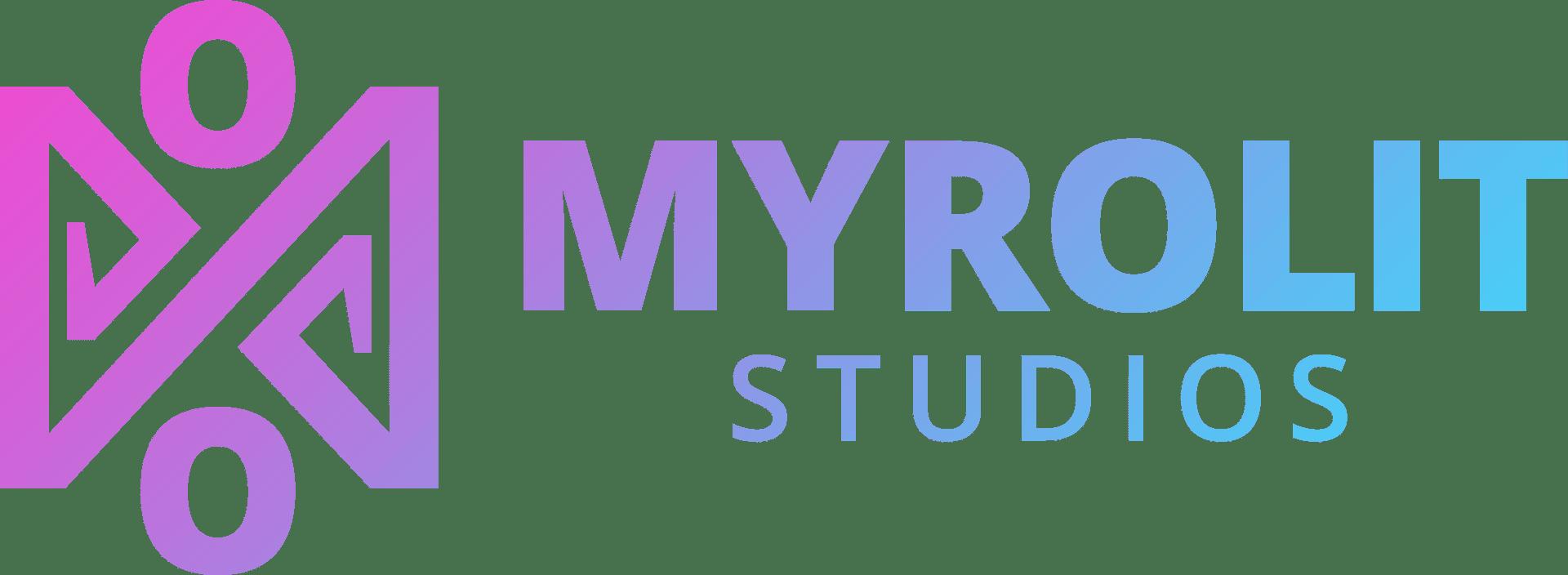 Myrolit Studios