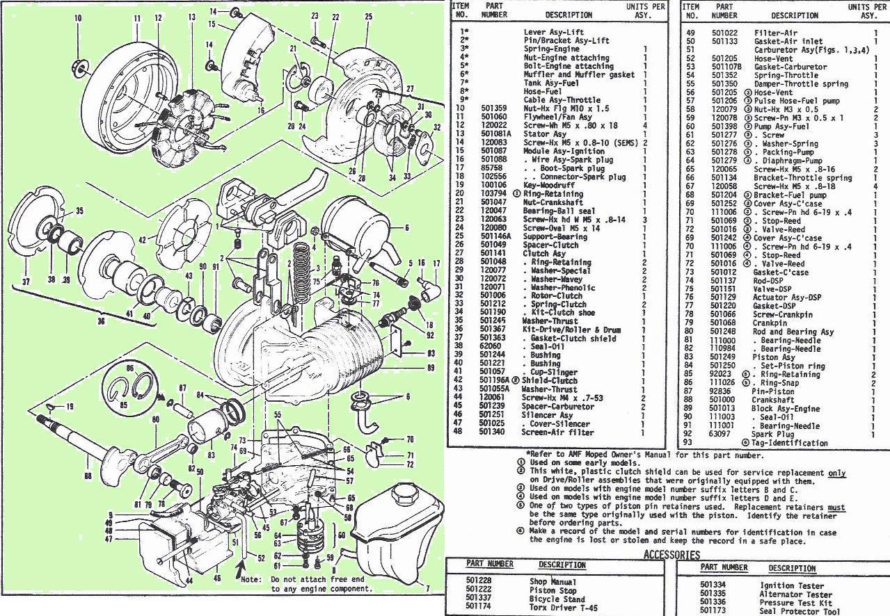 [DOC] Diagram Harley Cart Starter Generator Wiring Diagram