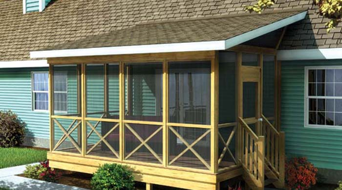 PORCH ROOF DESIGNS on Add On Patio Ideas  id=48025