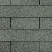 GAF 3-Tab Shingle - Denver Commercial Roofer