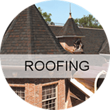 Denver Roofing Repair Company