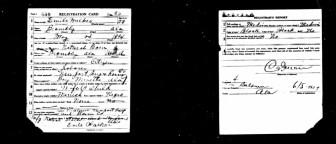 worldwaridraftregistrationcards19171918_255195199