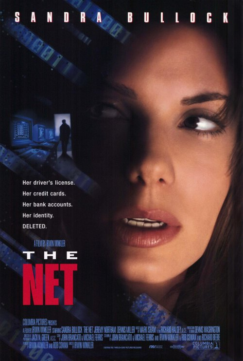 the-net-movie-poster
