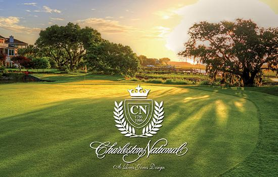 Charleston National Tee-times Save