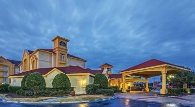 La Quinta Resort Myrtle Beach Deals