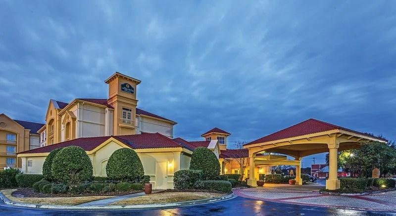 La Quinta Resort Room Rates - Myrtle Beach - March