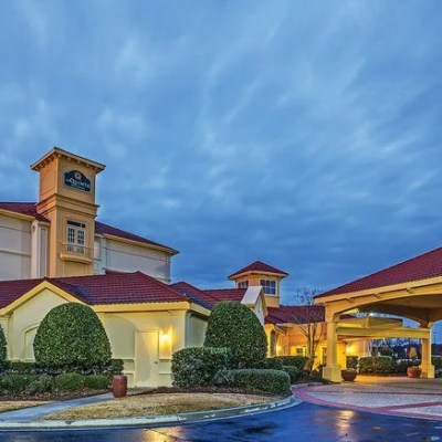 La Quinta Resort Myrtle Beach Deals