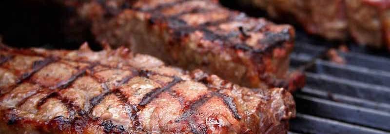 Best Steak Restaurants in Myrtle Beach