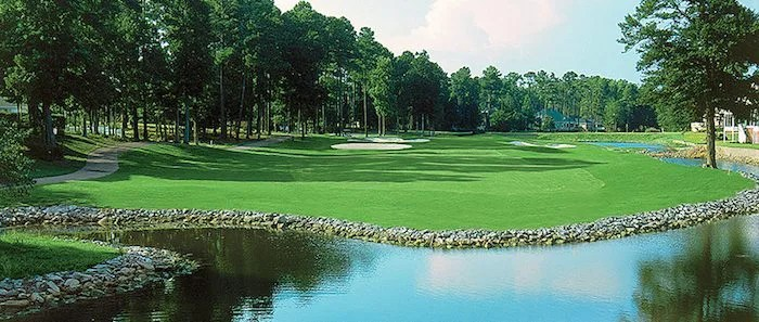 Myrtle beach golf discount coupons