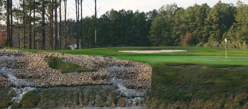 tee-time myrtle beach coupons