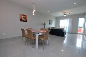 Ocean Front Villas Myrtle Beach 2 bedrooms