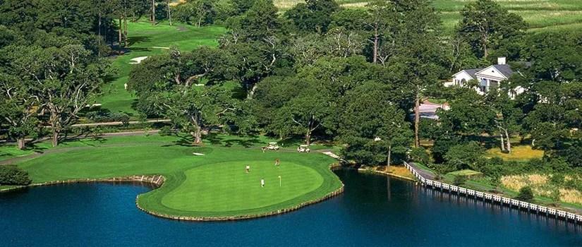 Legends Golf Rounds Save
