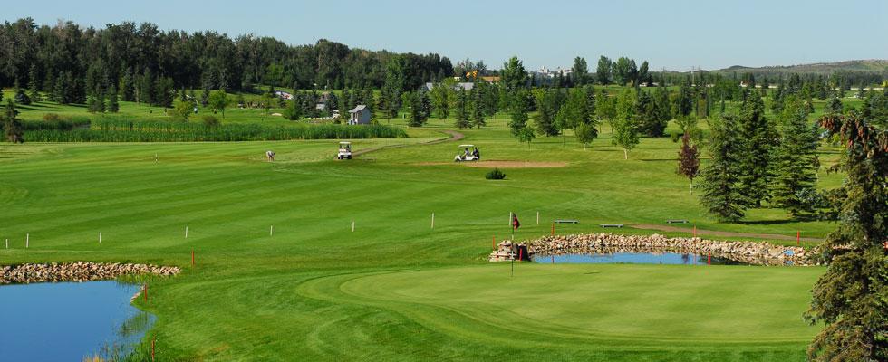 Legends Golf Deals - Myrtle Beach