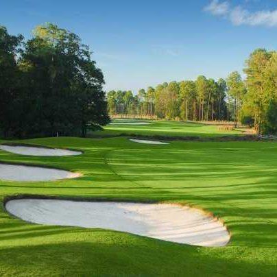 Wild Wing Golf Package Deals Myrtle Beach