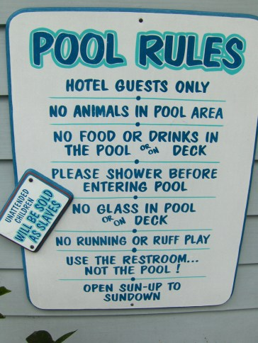 Pros and cons of a homeowner 39 s association myrtle beach - Virginia swimming pool regulations ...