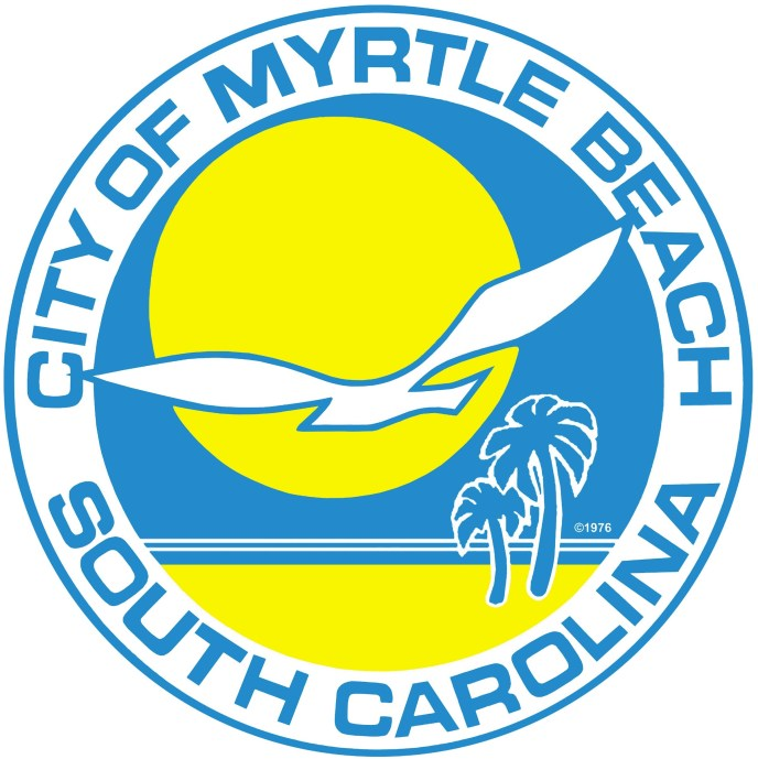 City of Myrtle Beach