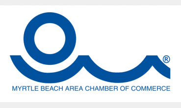myrtle-beach-chamber-of-commerce