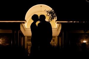 wedding photography pawleys lsland
