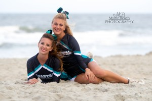 sports Photography Myrtle Beach