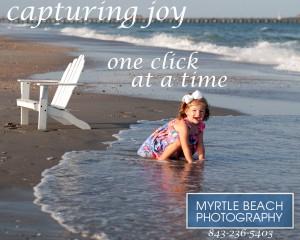 capturing one click adx