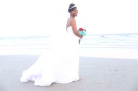 Myrtle Beach wedding photography by Thomas Wayne