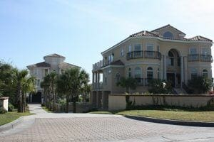 Oceanfront Homes for Sale