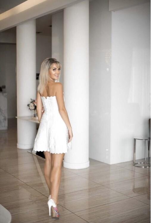 Marta john b russian bride lyrics