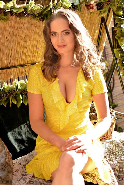 Viktoria russian billionaires bride