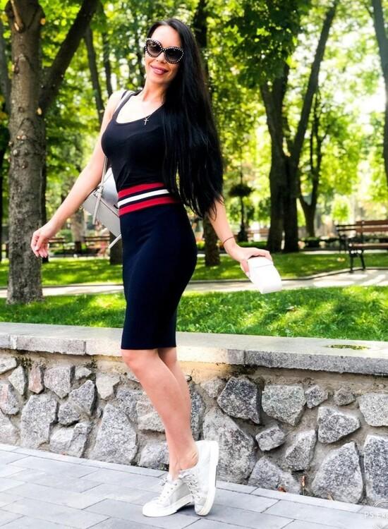 Katya russian bride blacklist