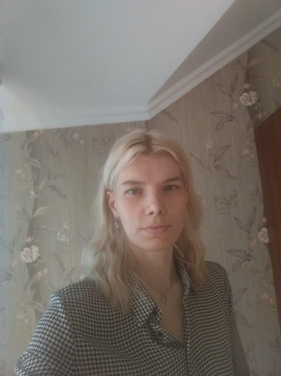 Lena russian bride holidays