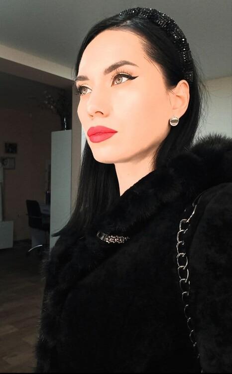 Anastasiya russian bride rip offs