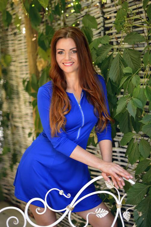 Yana russian brides in us
