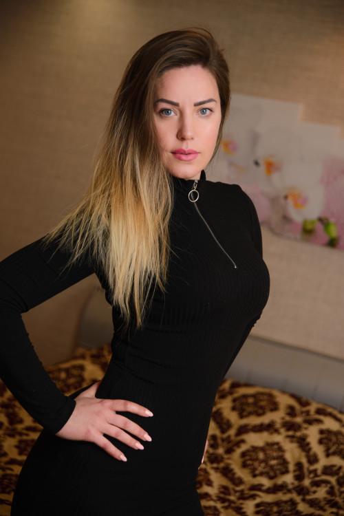 Ekaterina russian brides over 40