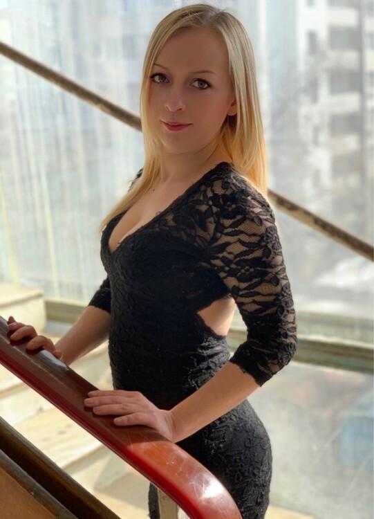 Elena russian brides ukraine