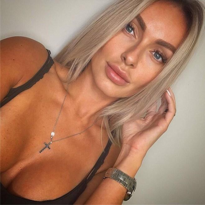 Angela russian brides wiki