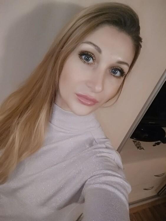 Julia russian jihadi brides