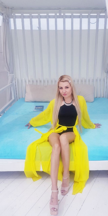 Anastasia ukrainian bride success stories