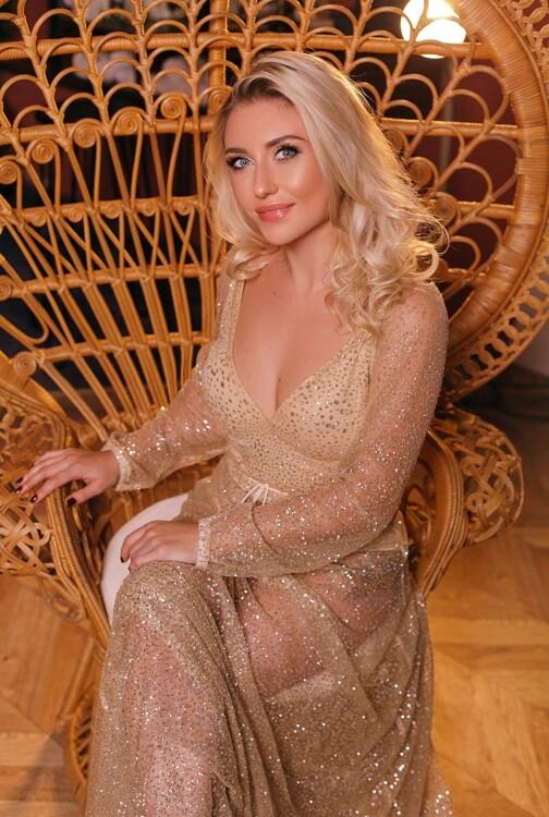 Lubov ukrainian marriage customs