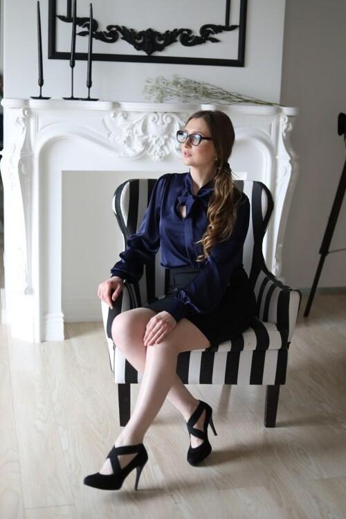 Katya ukrainian womens blouses