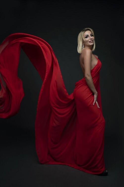 Alina russian brides forum