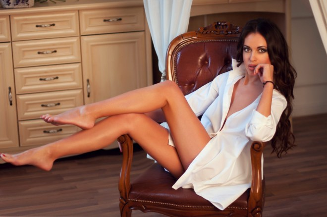 Victoria russian brides review