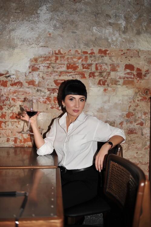 Tanya russian brides sexy