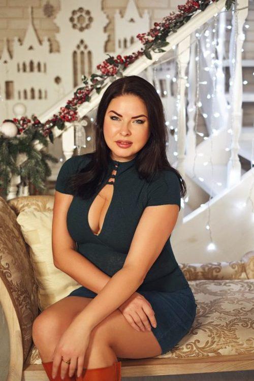 Victoria russian bridesw