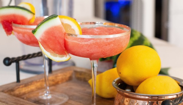 Recipes-Marg-4