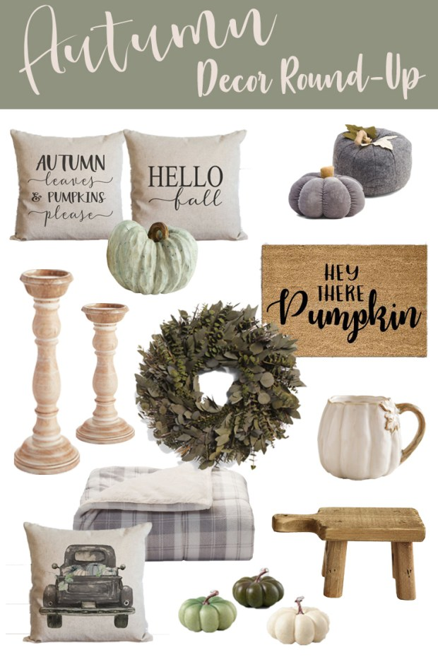 Autumn-Round-Up-Neutral