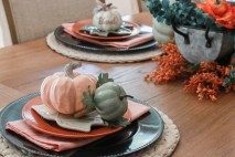 Fall Tablescape-1-9