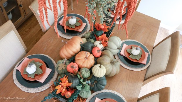 Fall Tablescape-18