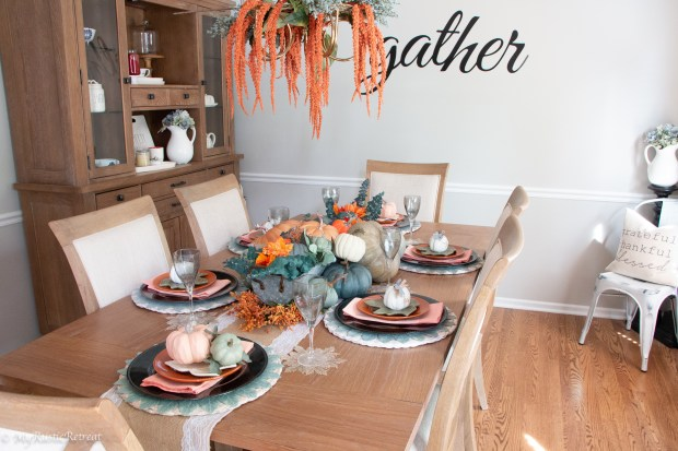 Fall Tablescape-7-2