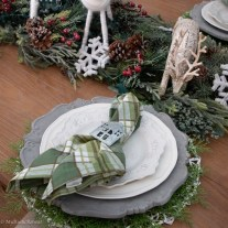 Xmas Table Edits (11 of 15)
