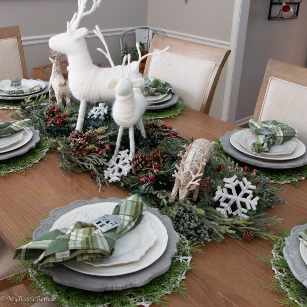 Xmas Table Edits (12 of 15)